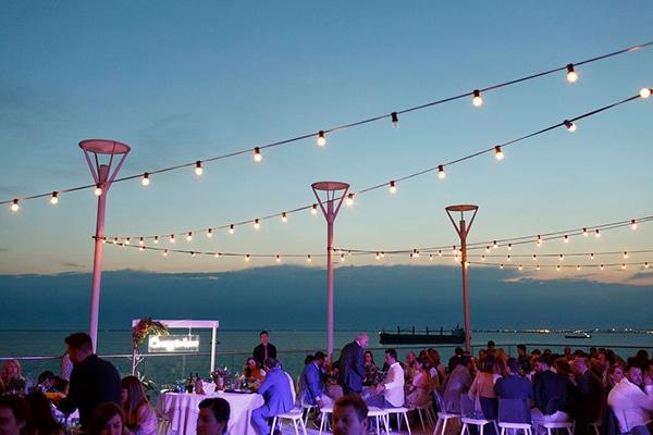 boho-summer-wedding-thessaloniki-blue-cooper-hues_32