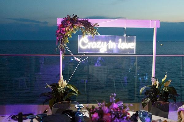 boho-summer-wedding-thessaloniki-blue-cooper-hues_33