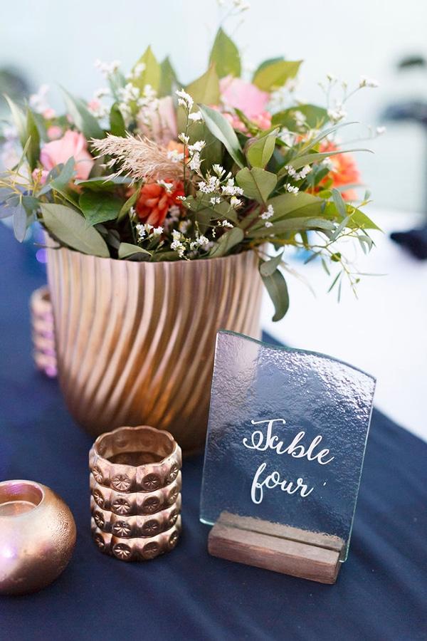 boho-summer-wedding-thessaloniki-blue-cooper-hues_35
