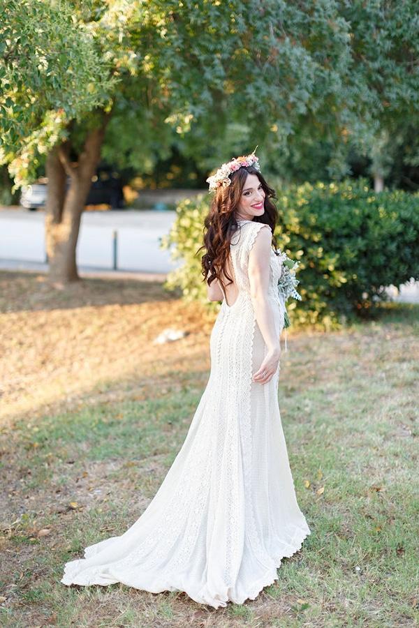 boho-summer-wedding-thessaloniki-blue-cooper-hues_36