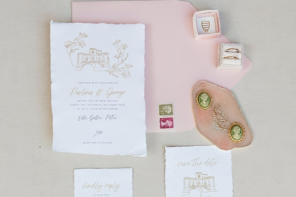 chic-bohemian-styled-shoot-unique-wedding-decoration-details-ivory-gold-hues_06
