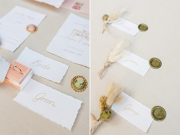 chic-bohemian-styled-shoot-unique-wedding-decoration-details-ivory-gold-hues_07A