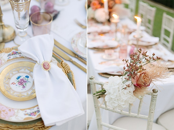 chic-bohemian-styled-shoot-unique-wedding-decoration-details-ivory-gold-hues_25A