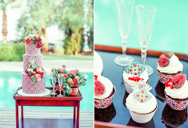 dreamy-tuscany-inspired-styled-shoot-stunning-emerald-green-red-hues_11A
