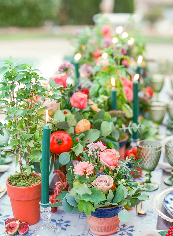 dreamy-tuscany-inspired-styled-shoot-stunning-emerald-green-red-hues_11x