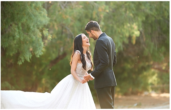 elegant-summer-wedding-athens-white-gold-colours_01