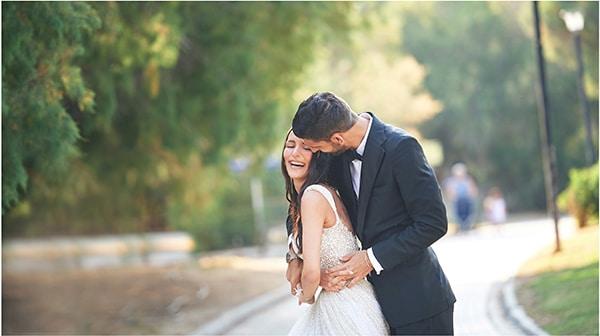 elegant-summer-wedding-athens-white-gold-colours_02