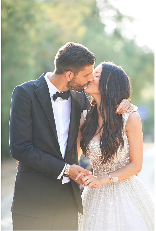 elegant-summer-wedding-athens-white-gold-colours_03