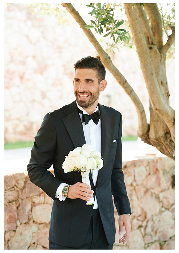 elegant-summer-wedding-athens-white-gold-colours_11