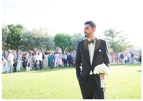 elegant-summer-wedding-athens-white-gold-colours_12