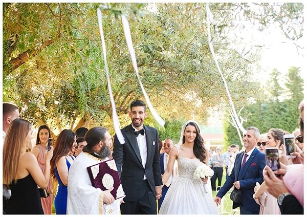 elegant-summer-wedding-athens-white-gold-colours_13