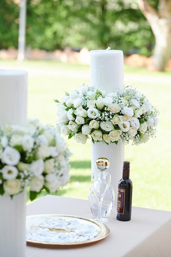 elegant-summer-wedding-athens-white-gold-colours_14x