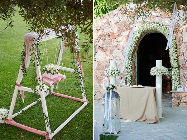 elegant-summer-wedding-athens-white-gold-colours_15A