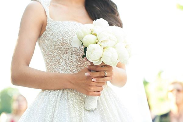 elegant-summer-wedding-athens-white-gold-colours_15w