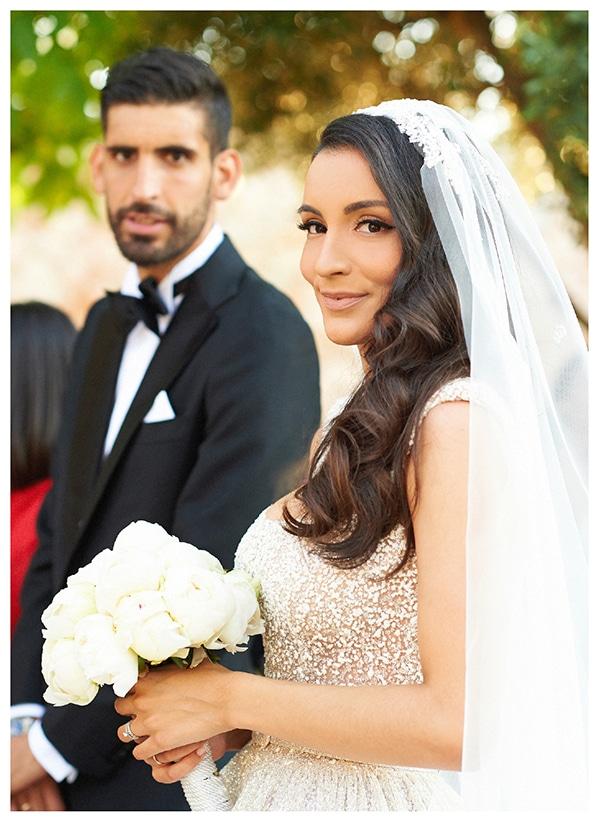 elegant-summer-wedding-athens-white-gold-colours_15x