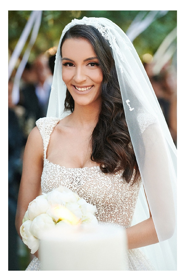 elegant-summer-wedding-athens-white-gold-colours_16