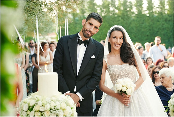 elegant-summer-wedding-athens-white-gold-colours_18