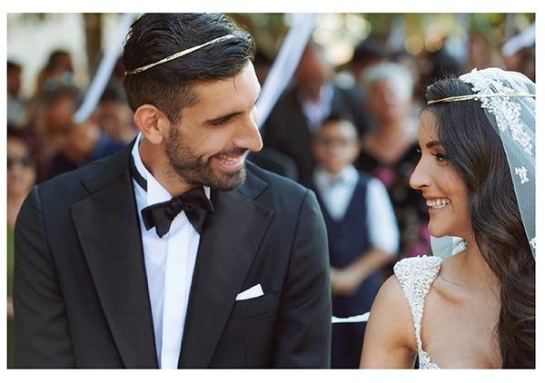 elegant-summer-wedding-athens-white-gold-colours_19