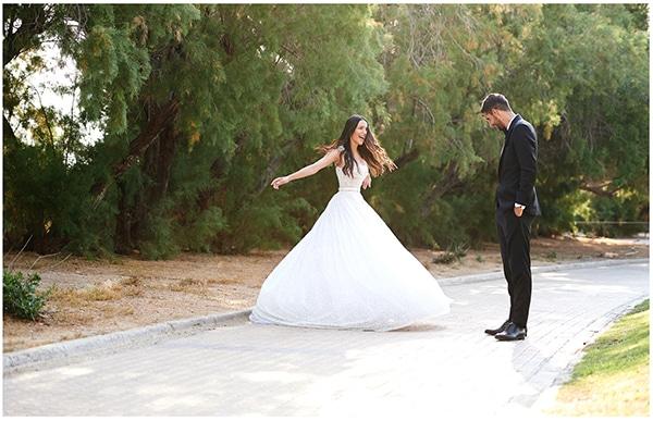 elegant-summer-wedding-athens-white-gold-colours_20