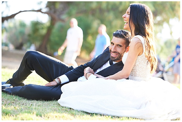 elegant-summer-wedding-athens-white-gold-colours_21