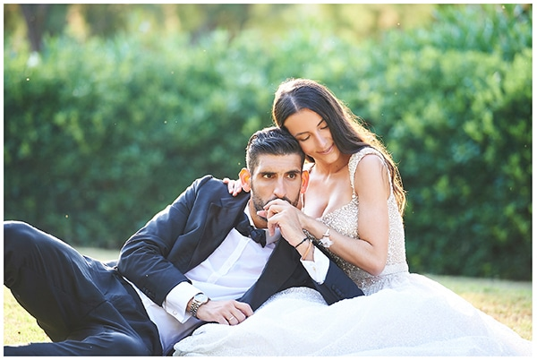 elegant-summer-wedding-athens-white-gold-colours_22