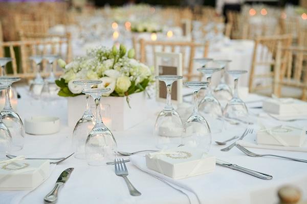 elegant-summer-wedding-athens-white-gold-colours_24