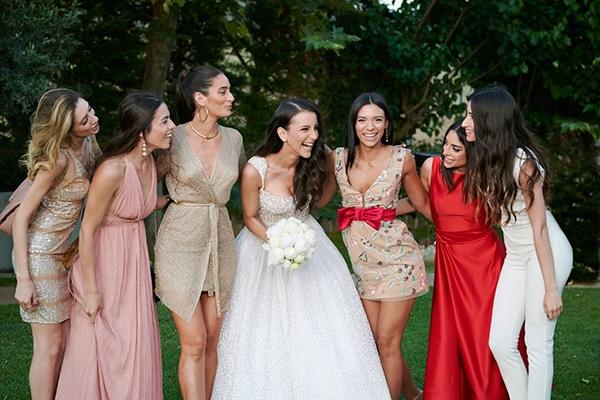 elegant-summer-wedding-athens-white-gold-colours_25