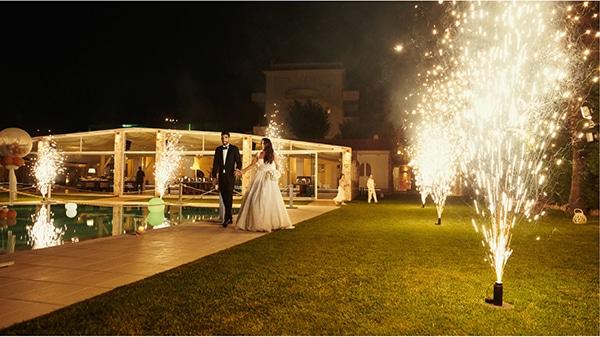 elegant-summer-wedding-athens-white-gold-colours_25x