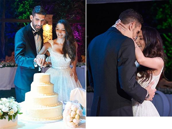 elegant-summer-wedding-athens-white-gold-colours_26A