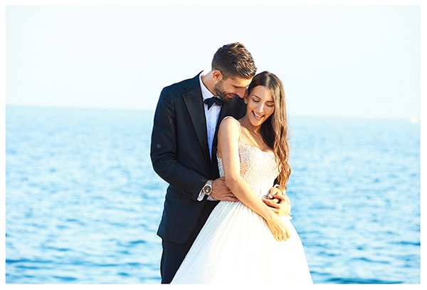elegant-summer-wedding-athens-white-gold-colours_28