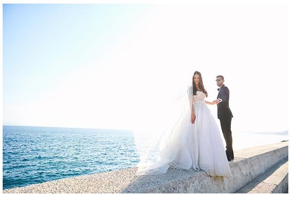 elegant-summer-wedding-athens-white-gold-colours_29