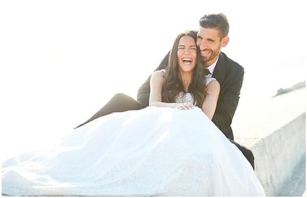 elegant-summer-wedding-athens-white-gold-colours_30