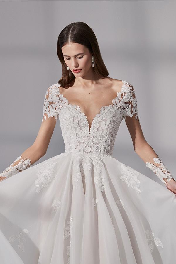 elegant-wedding-dresses-stunning-bridal-look_01
