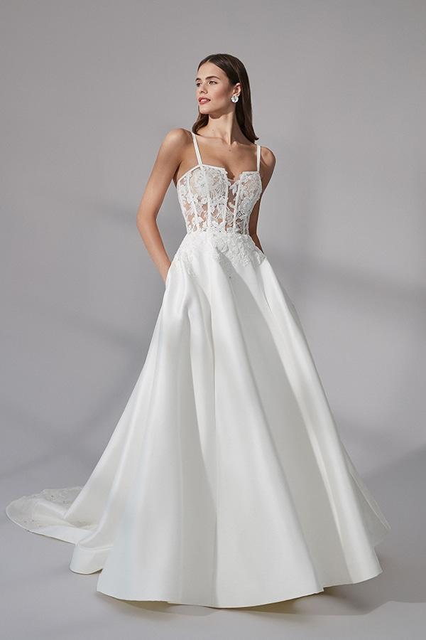 elegant-wedding-dresses-stunning-bridal-look_01x