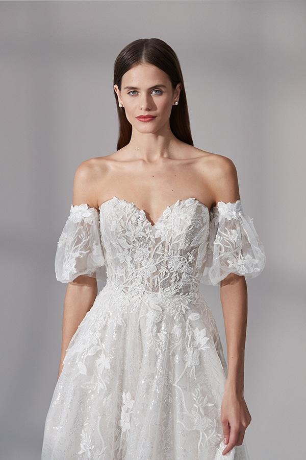 elegant-wedding-dresses-stunning-bridal-look_02x