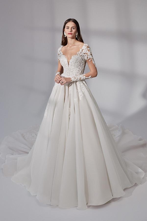 elegant-wedding-dresses-stunning-bridal-look_03