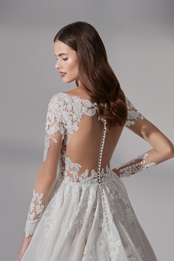 elegant-wedding-dresses-stunning-bridal-look_04