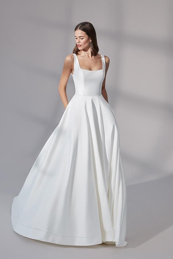 elegant-wedding-dresses-stunning-bridal-look_05