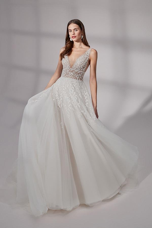 elegant-wedding-dresses-stunning-bridal-look_05x