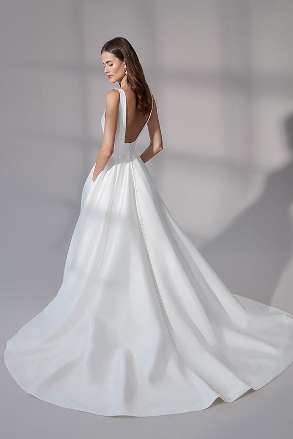 elegant-wedding-dresses-stunning-bridal-look_08