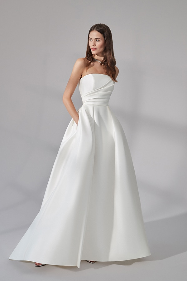 elegant-wedding-dresses-stunning-bridal-look_09