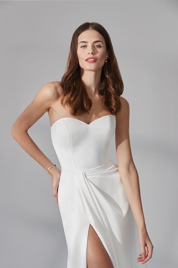 elegant-wedding-dresses-stunning-bridal-look_10