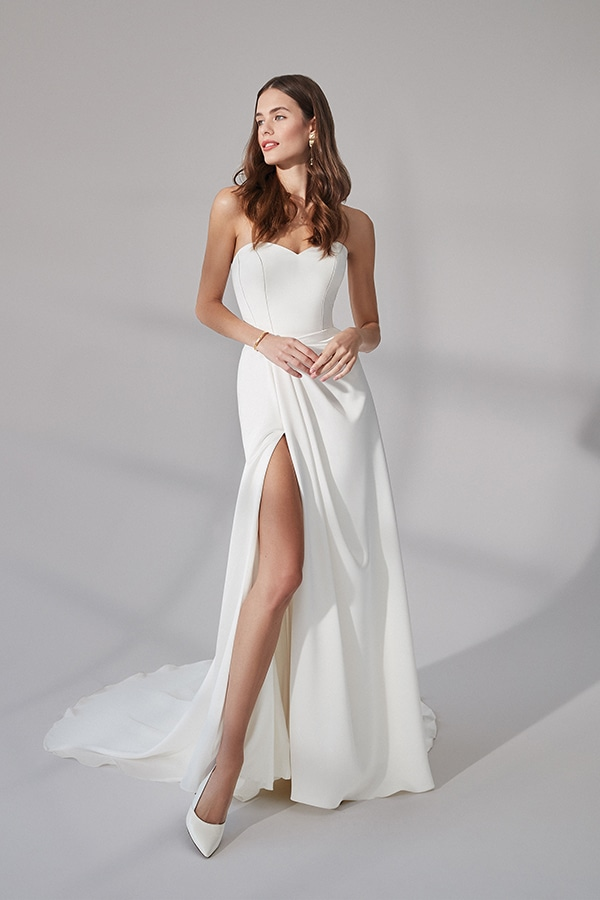 elegant-wedding-dresses-stunning-bridal-look_11