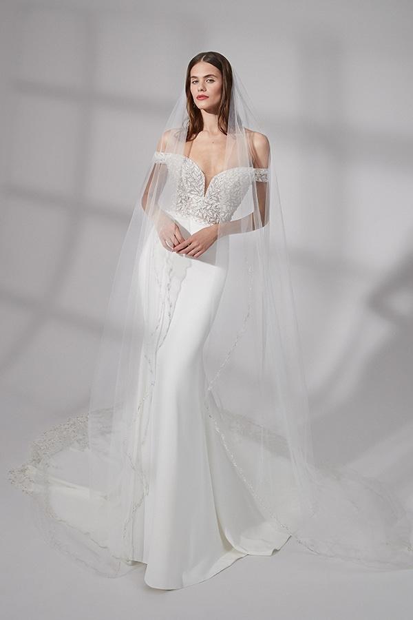 elegant-wedding-dresses-stunning-bridal-look_12