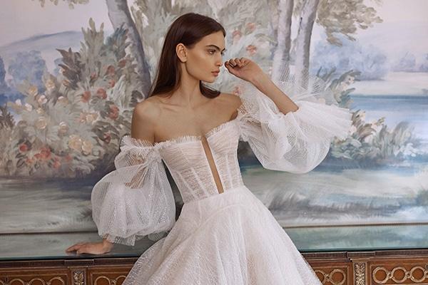 impressive-wedding-gowns-galia-lahav_01