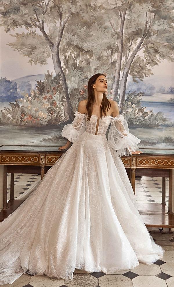 impressive-wedding-gowns-galia-lahav_01x