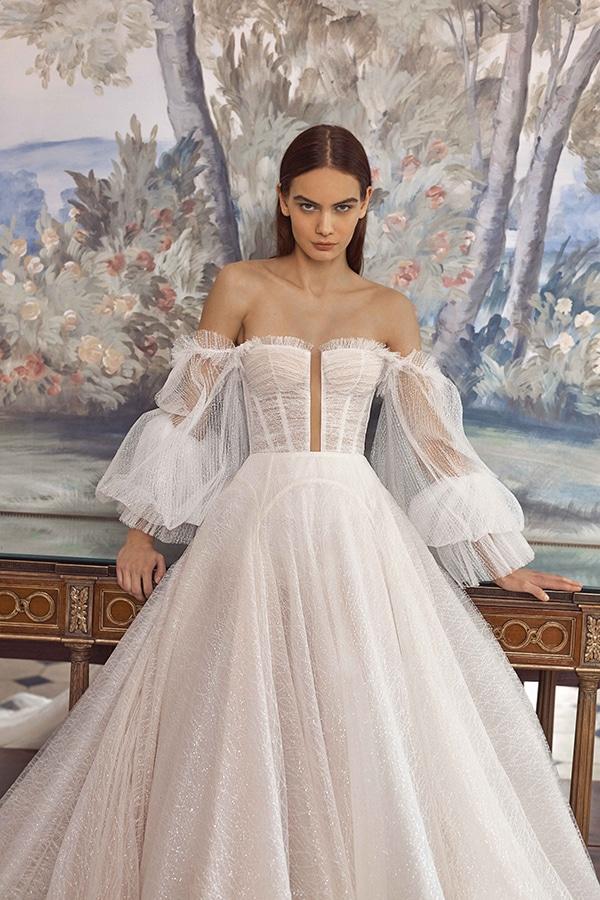 impressive-wedding-gowns-galia-lahav_02