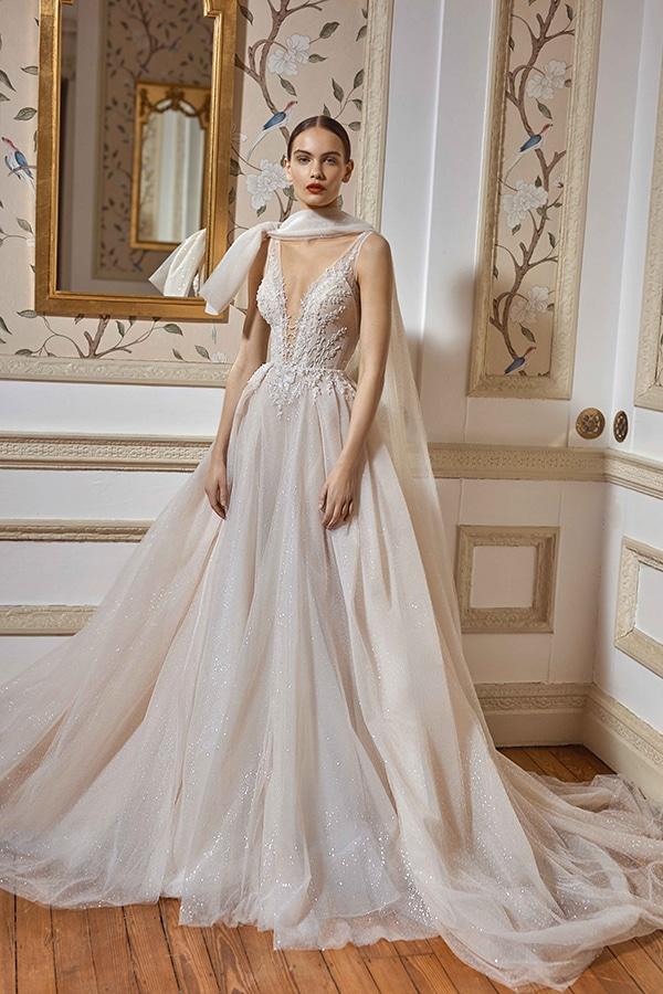 impressive-wedding-gowns-galia-lahav_03x