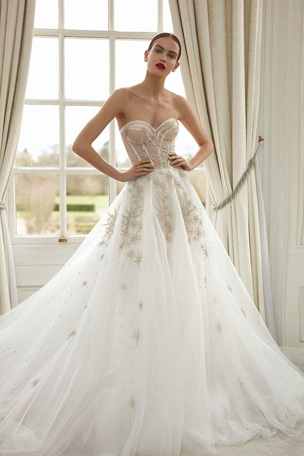 impressive-wedding-gowns-galia-lahav_05