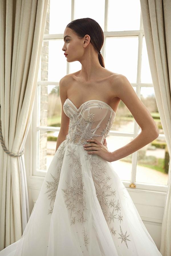 impressive-wedding-gowns-galia-lahav_05x